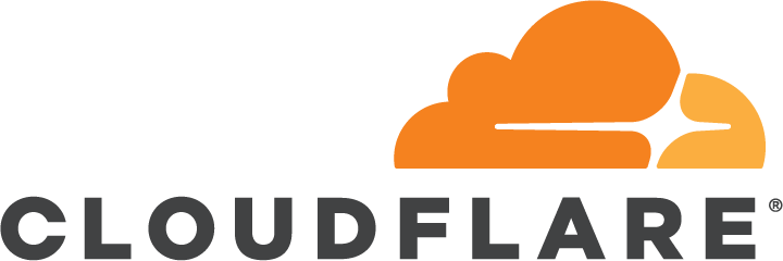 Cloudflare Secure